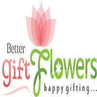 Better Gift Flower discount coupon codes